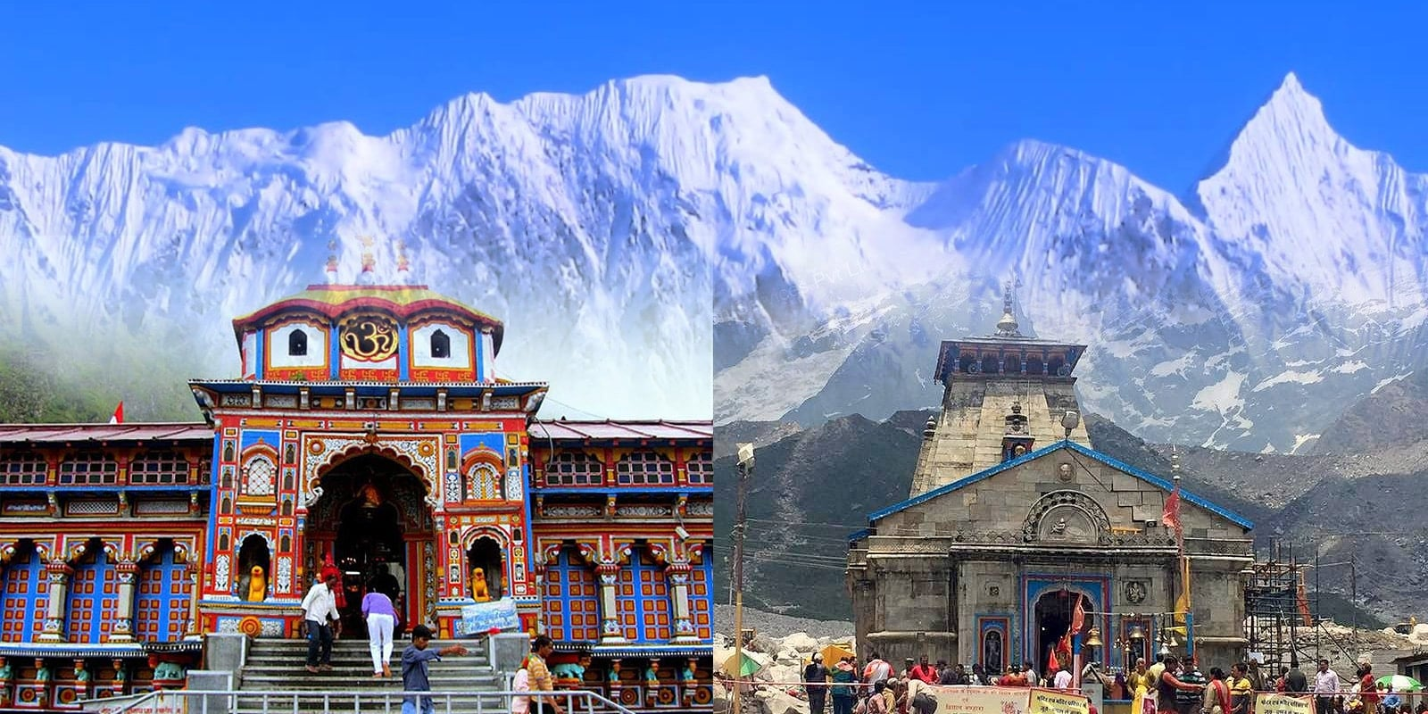 kedarnath by helicopter with Do Dham Yatra Kedarnath Badrinath on Pakistan Receives 4 Advanced Attack Helicopters From Russia as well Amarnath Yatra By Helicopter From Batlal 2016 additionally Char Dham Yatra from Rishikesh as well BXhqd8Gg21k as well Char Dham Yatra Tour Packages.